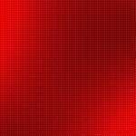 SỐ ĐIỆN THOẠI ĐƯỜNG DÂY NÓNG PHỤC VỤ CÔNG TÁC PHÒNG, CHỐNG DỊCH DO nCoV NHƯ SAU: SỞ Y TẾ KHÁNH HÒA:  SĐT: 091.166.2233./ 096.539.1515./ 034.932.3115.  BỆNH VIỆN NHIỆT ĐỚI KHÁNH HÒA:  SĐT: 096.166.4088 / 091.448.8329/ 0258.3760115   BỆNH VIỆN LAO VÀ BỆNH PHỔI KHÁNH HÒA:  SĐT: 096.535.1515  BỆNH VIỆN DA LIỄU KHÁNH HÒA:  Điện thoại: 096.527.1515;   TRUNG TÂM Y TẾ THỊ XÃ NINH HÒA:  SĐT: 096.530.1515;/ 090.644.2063;/ 090.191.9171;/ 098.982.0236;